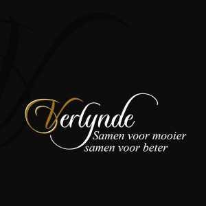 Atelier Verlynde CV.jpg