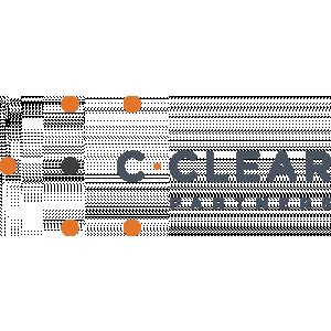 C-Clear Partners.jpg