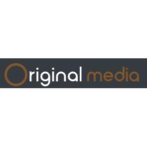 Original Media.jpg
