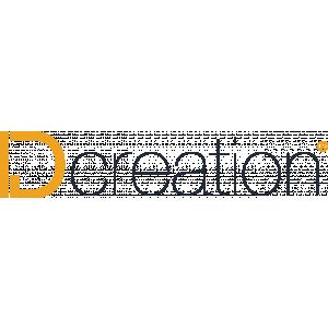 IDcreation.jpg