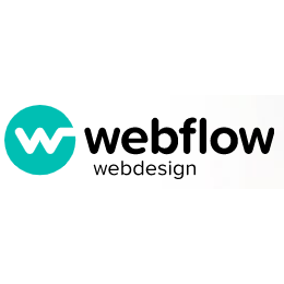 Webflow webdesign.jpg