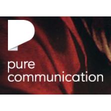 pure communication.jpg