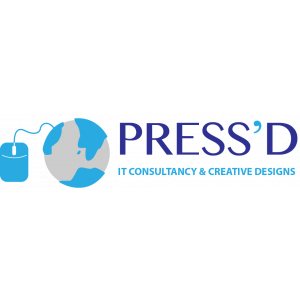 Press'd.jpg
