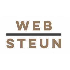 WEBSTEUN.jpg