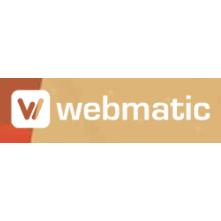 Webmatic.jpg