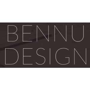 Bennu Design.jpg