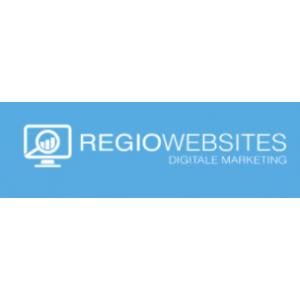 RegioWebsites.jpg
