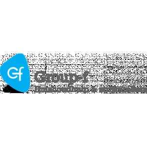 Group-f Dienstencheques Ninove.jpg