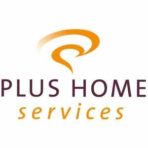 Plus Home Services.jpg