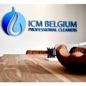 Icm-Belgium Bvba.jpg