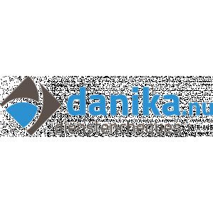 schoonmaakbedrijf_Dendermonde_DANIKA Dendermonde_1.jpg