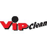 VIP Clean NV.jpg