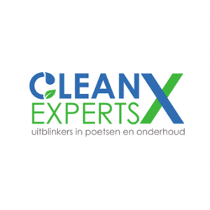 Clean Experts.jpg