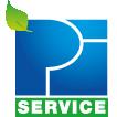 P&J Service.jpg