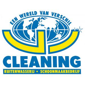 V.J. Cleaning.jpg