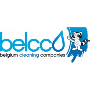 Brabants Cleaning Company.jpg