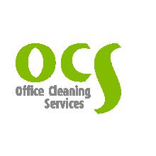 OC Services.jpg