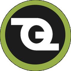 TGLcleaning services bvba.jpg