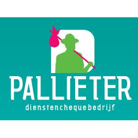 Dienstenchequebedrijf Pallieter bvba.jpg