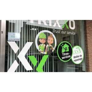 TRIXXO Titres-services Waremme | Aide-ménagère avec titres-services.jpg