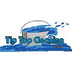 Tip - Top Cleaning.jpg