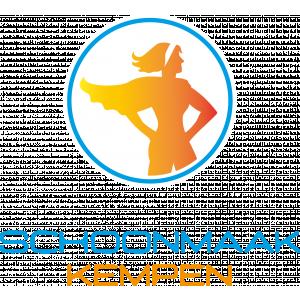 Schoonmaak Kempen.jpg