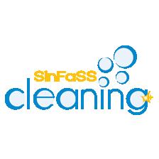 SinFaSS Cleaning.jpg