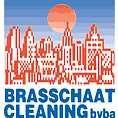 Brasschaat Cleaning.jpg