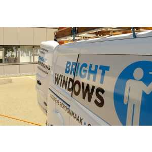 Brightwindows.be Schoonmaakbedrijf.jpg
