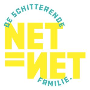 Net is net.jpg