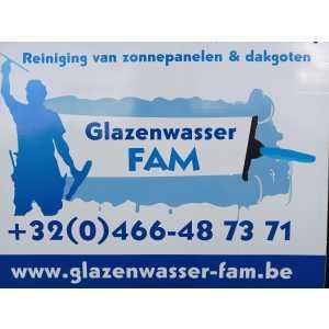 Glazenwasser fam.jpg