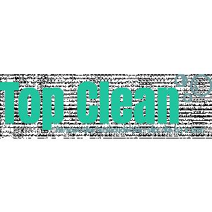 Huishoudhulp en Poetshulp thuis in Limburg / Top Clean.jpg
