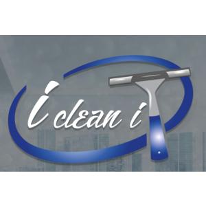Icleanit Ramenwasser - Glazenwasser - Ruitenwasser.jpg
