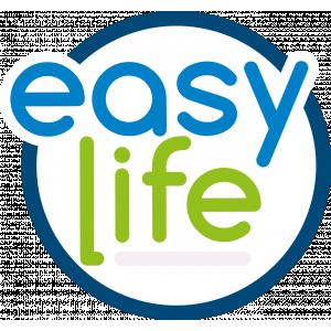 Easy Life Dienstencheques - Oostduinkerke.jpg