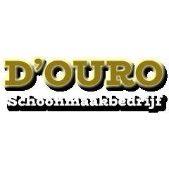 D'OURO Schoonmaakbedrijf Bvba.jpg