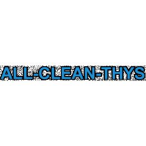 All Clean Thys Bvba.jpg