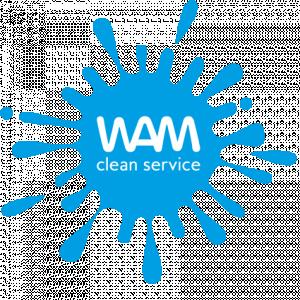 WAM Clean Service.jpg