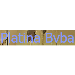 Platina Bvba.jpg