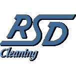 De Smet / Davy RSD-Cleaning.jpg