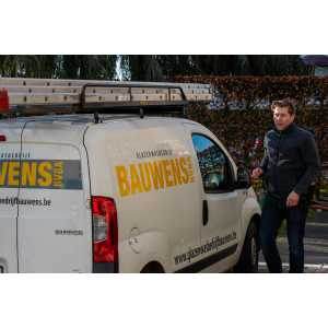 Glazenwasbedrijf Bauwens BVBA.jpg