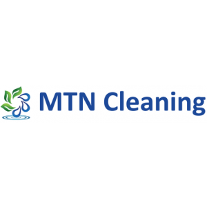 MTN CLEANING.jpg