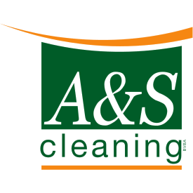 A&S Cleaning.jpg