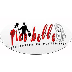 Pico Bello.jpg