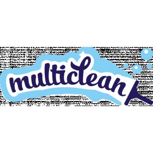 Multiclean, Nettoyage (Multiclean, schoonmaak).jpg