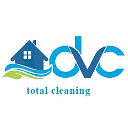 DVC Total Cleaning.jpg