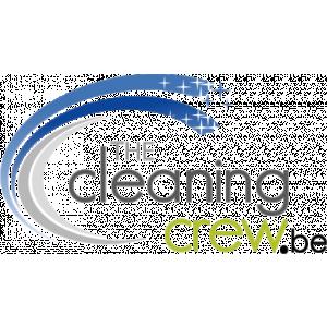 The Cleaning Crew CGF.jpg