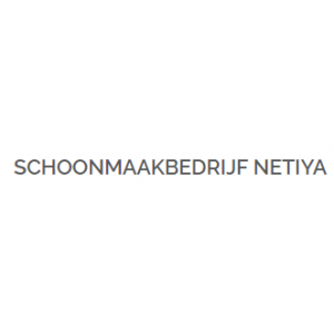 schoonmaakbedrijf Netiya.jpg