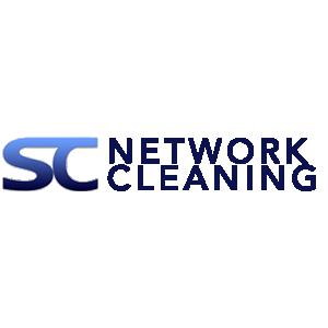 SC-NETWORKCLEANING.jpg