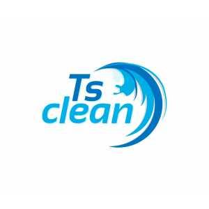 TS Clean Titres services Bruxelles.jpg
