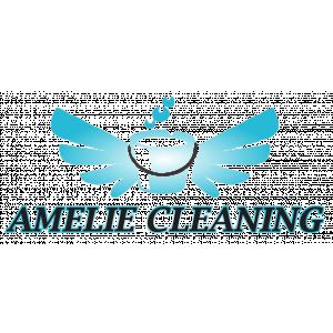 Amelie Cleaning.jpg